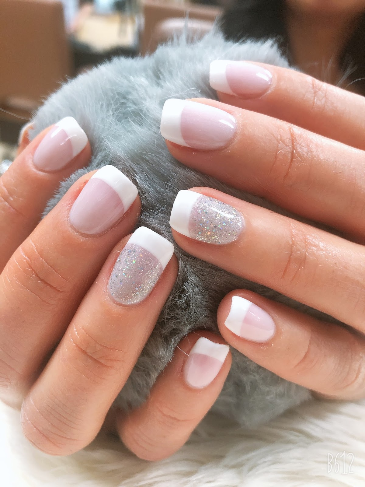 TLC Nail Lounge | Nail salon 93101 | Lower State Santa Barbara